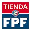 Federación Puertorriqueña de Fútbol - Tienda
